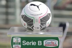 Cesena-Foggia, i precedenti tra le due squadre