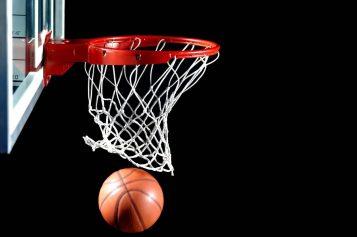 ASD Diamond Basket Foggia – conferma e voglia di riscatto per Giuseppe Aliberti