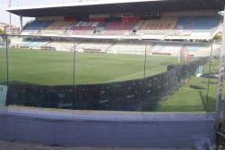 Foggia, una tra Catania o Como prima avversaria in Coppa Italia