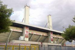 Foggia-Parma: info Settore Ospiti