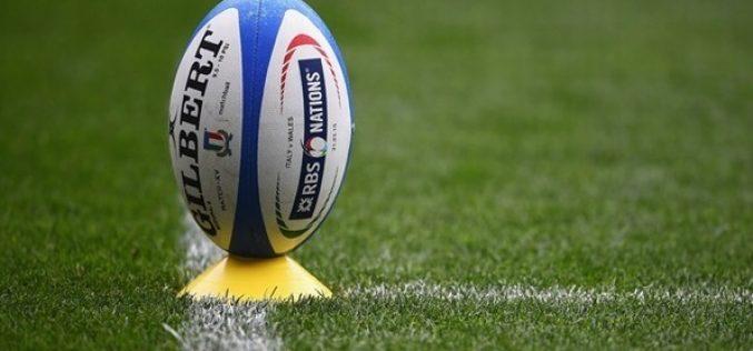 E' cominciata l'avventura in C2 dell'ASD Foggia Rugby