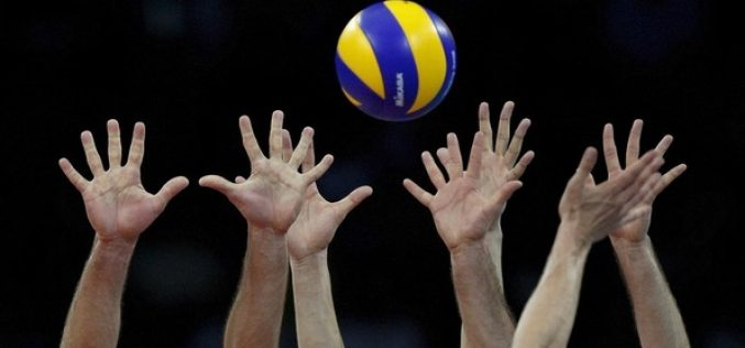 Pallavolo, Serie B. Partono col piede giusto Udas Cerignola e Volley Manfredonia