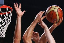 Basket, serie B. San Severo vince ancora. Prima storica vittoria per Cerignola
