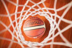 Basket. L'Allianz San Severo, prova la fuga. Cerignola perde in casa con Teramo