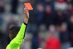 Giudice sportivo: Ammenda per il centrocampista Deli