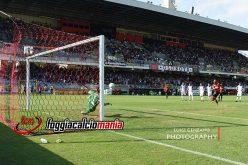 Le pagelle di Foggia-Novara: Chiricò ok, Loiacono non spinge