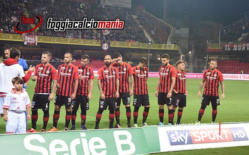 """Stroppa: """" Vogliamo far risultato a Palermo"""""""