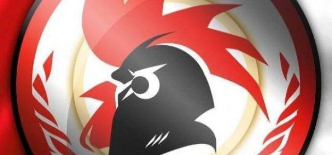 QUI BARI – Bari-Foggia, venduti 13mila biglietti: superato il record stagionale