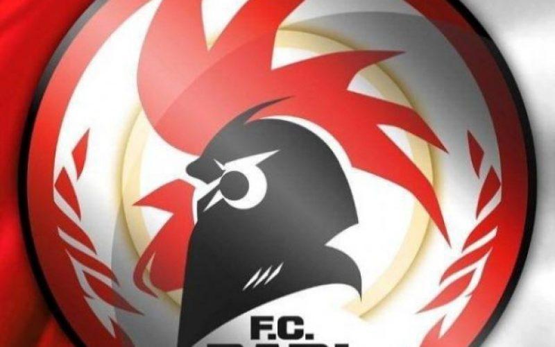 QUI BARI – Bari-Novara 1-1 cronaca e tabellino