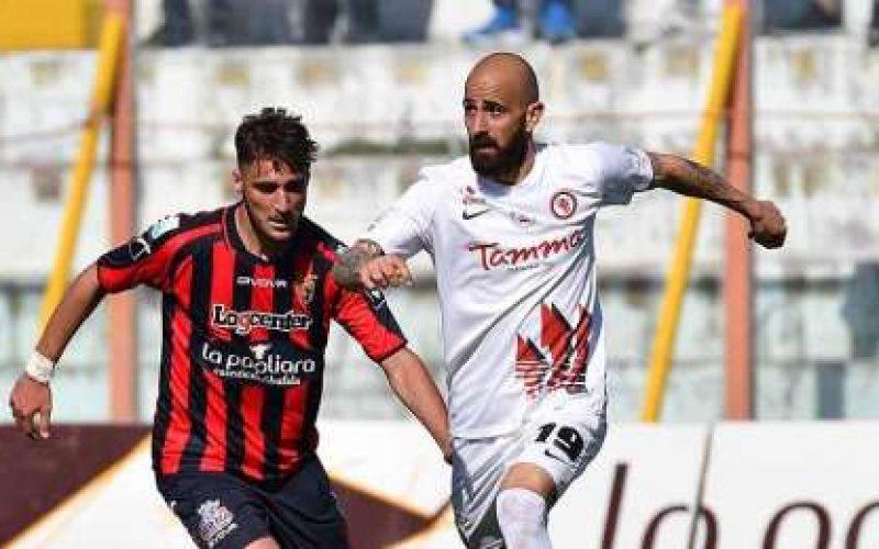 Serie B: Si chiama Foggia si legge rimonte