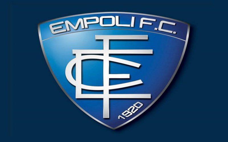 Empoli, Pejovic ceduto in Croazia