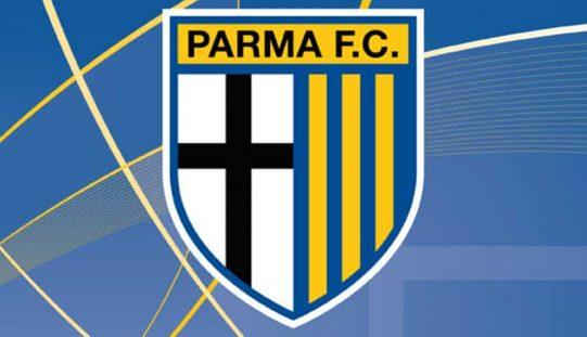 Parma deferito, a rischio la promozione in serie A