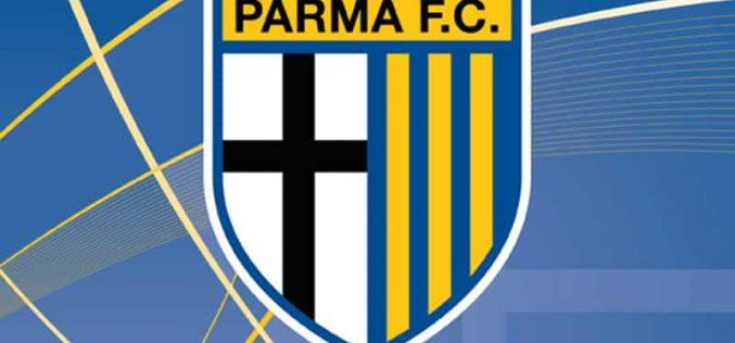 Tutto sull'avversario del Foggia, il Parma