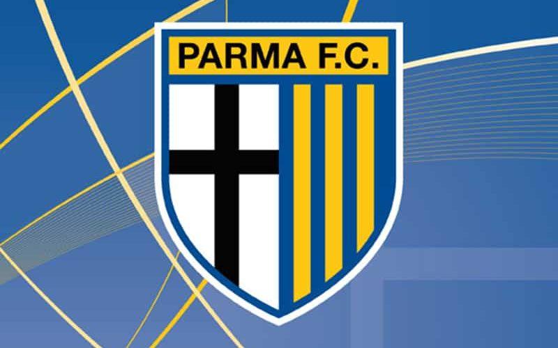 Parma: il primo colpo di mercato è Cauz