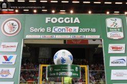 Le pagelle di Foggia-Parma: disastro rossonero, non si salva nessuno