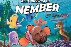 Alla ricerca di Nember