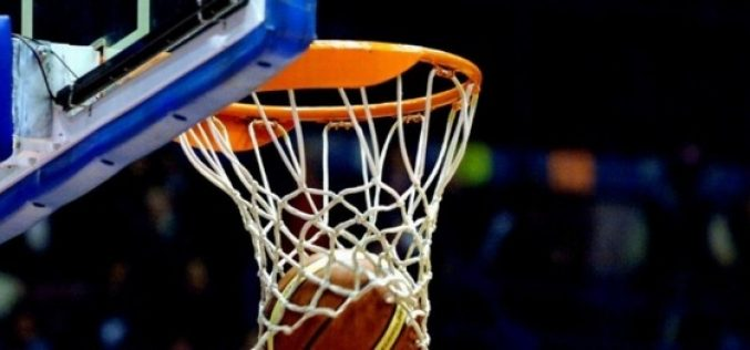 Basket, San Severo vince anche anche a Giulianova. Neri a più 6 sulle seconde