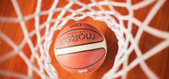 Basket, Serie B. Doppietta in trasferta di San Severo e Cerignola