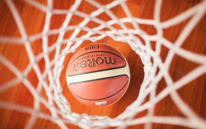 Basket. San Severo vince anche ad Ortona. Ormai è fuga verso la … vittoria
