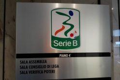 Lega B, eletto il nuovo presidente: è Mauro Balata
