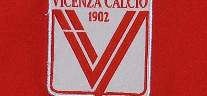 Vicenza, con la nuova proprietà rivoluzioni in vista?