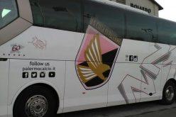 Palermo: la Procura presenta istanza di fallimento