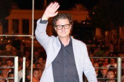"""Foggia, Fares: """"Colucci si è dimesso, Stroppa assolutamente no"""""""