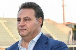 """Franco Sannella: """"Ecco i nostri progetti"""""""