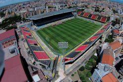 TCP – Il Foggia, la Serie C e il gruppo di imprenditori campani: la situazione