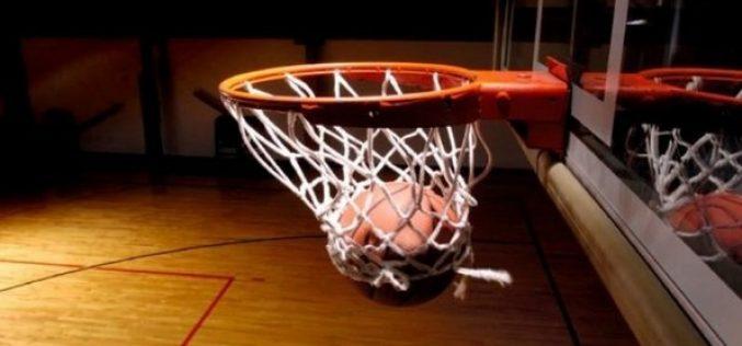 Basket, San Severo fa en plein nel girone d'andata: 15 vittorie su 15