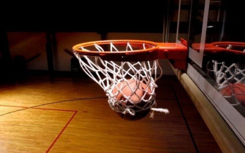 Basket, San Severo batte anche Coen; Cerignola perde di misura a Civitanova
