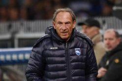 Pescara, traballa Zeman. Tre i nomi caldi per la sostituzione