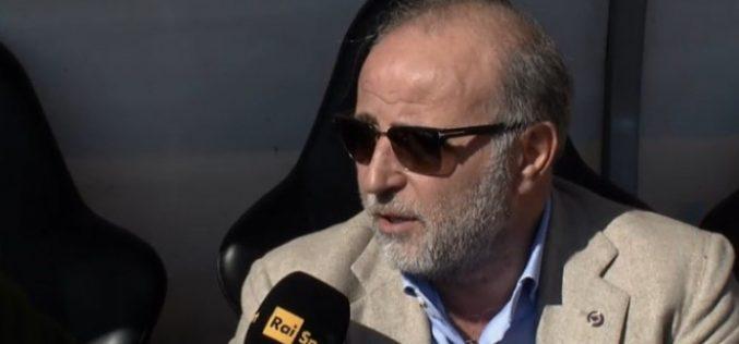 """Sannella su Follieri: """"Atteso primo versamento entro il 15 dicembre"""""""