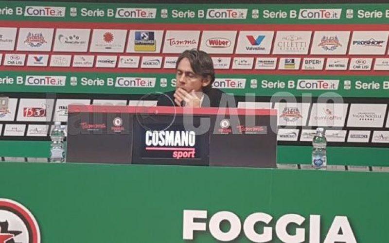 Serie B, Foggia-Venezia: le formazioni ufficiali dell'anticipo della 19a giornata
