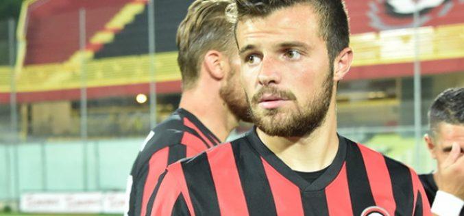 """Agazzi e Floriano in coro: """"Tre punti d'oro, ma che sofferenza! Salernitana sfortunata"""""""