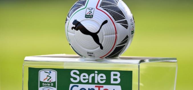 Salernitana-Venezia, sarà playout. Ma i calciatori non vorrebbero giocare!