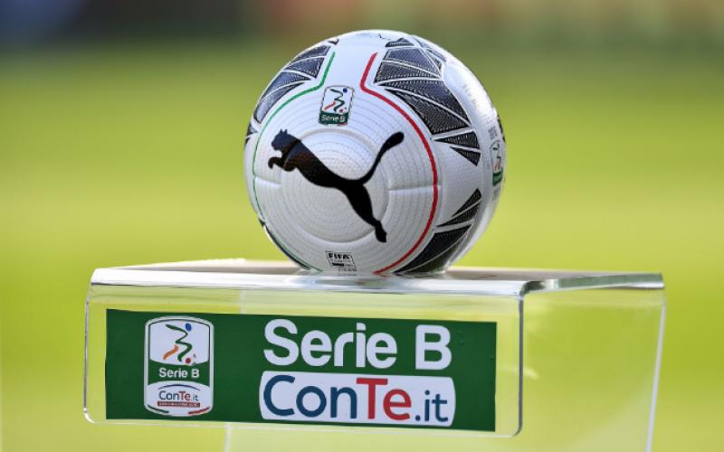 Serie B, quanti verdetti: Carpi e Padova retrocedono, Spezia non ancora ai play-off