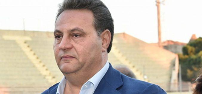 Foggia Calcio: Mezzo club sarà degli arabi?