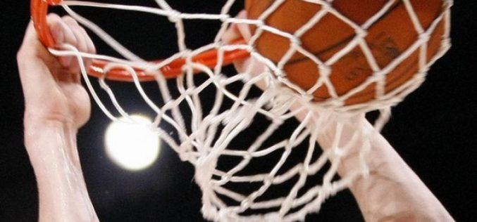 Basket, Serie B. San Severo passa a Perugia; Cerignola cade a Teramo