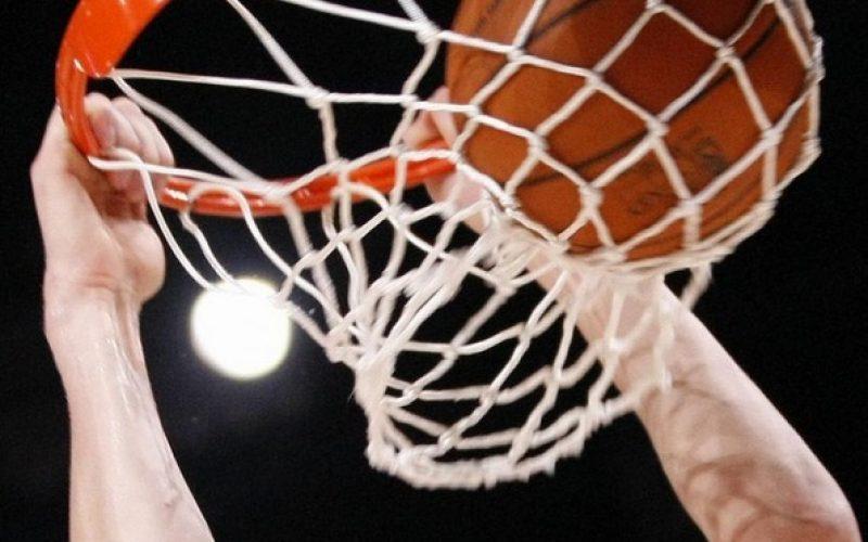 Basket. Vincono San Severo (a Matera) e Cerignola (in casa con Perugia)