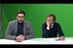 Speciale Calcio mercato del 19 gennaio 2018 – Tele Foggia