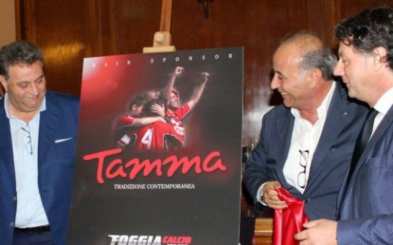 Foggia, non solo mercato: in cantiere anche un centro sportivo