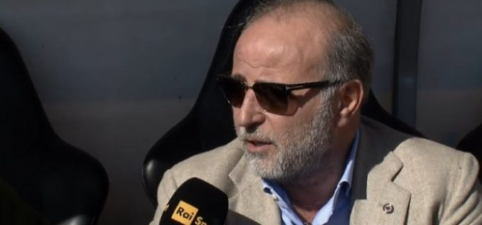 Foggia, accolta l'istanza: il patron Sannella va ai domiciliari