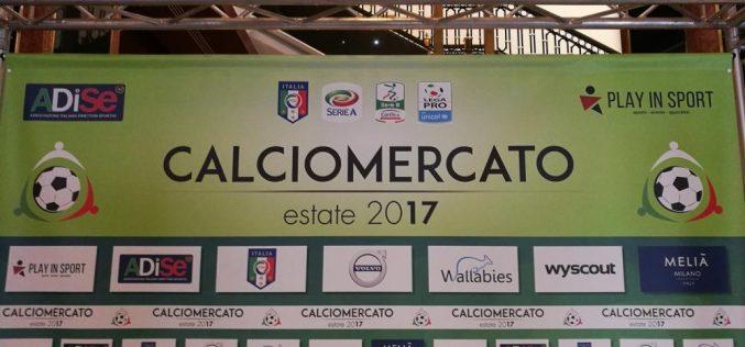 <i>CdS </i>– Foggia, obiettivo Dezi. Vacca al Parma