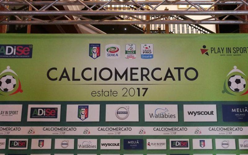 <i>CdS </i>&#8211; Foggia, obiettivo Dezi. Vacca al Parma