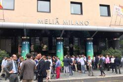 Ufficiale: Fedele va al Cesena