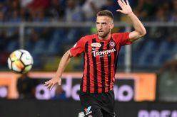 Serie B, riscatti non esercitati e fine dei prestiti: la situazione di Bari, Foggia e Lecce