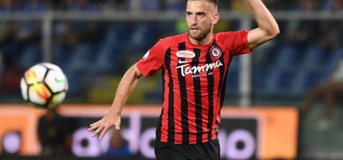 Ufficiale: Empereur va all'Hellas Verona