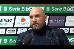 TeleFoggia: Speciale calcio mercato 04-01-2018