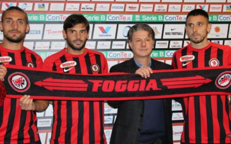 Pescara, parla Zeman: